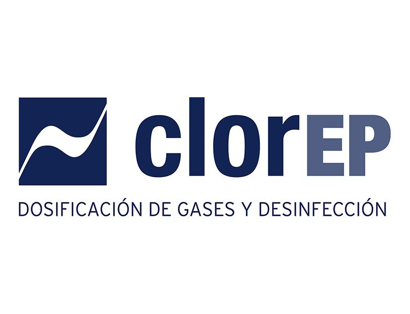 CLOREP - Dosificació de reactius i Desinfecció