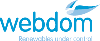 Webdom Labs