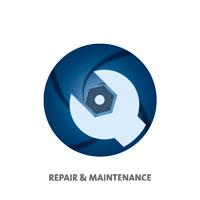 Reparació i Manteniment