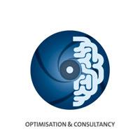 Optimització i Consultoria