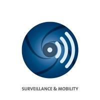 Vigilància i Mobilitat