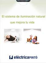 https://www.electricapinto.com/wp-content/uploads/2020/11/portada_solatube.jpg